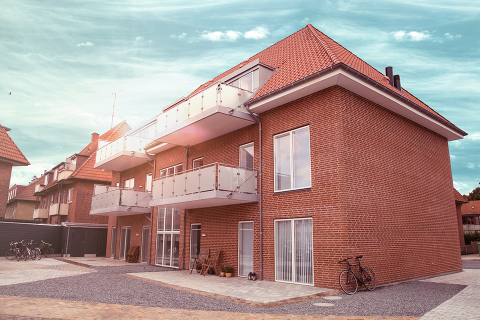 Odense #1